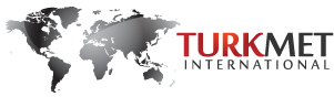 Turkmet international
